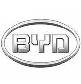 比亚迪汽车采购赢咖3数控液压机