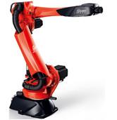 工业机器人定制——赢咖3机器人定制
