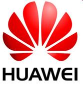 华为技术有限公司采购赢咖3电子伺服压力机
