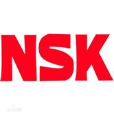 NSK沈阳分公司采购赢咖3四柱油压机