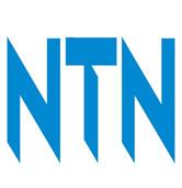 NTN(中国)公司采购赢咖3数控液压机