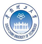 欢迎华南理工大学蒋教授莅临利盈参观指导工作