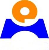 东莞海宝电子热传科技有限公司采购利盈热导管油压机