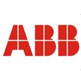 ABB新会低压开关有限公司采购赢咖3落地油压机