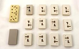 陶瓷粉末干压成型机工艺技术